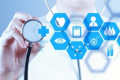Communicate Health Benefits Information More Effectively