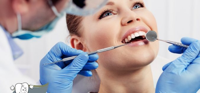 What to Do After Dental Implant Surgery?