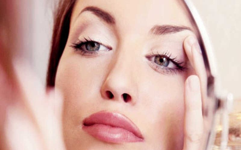5 Reasons to Consider a Cosmetic Procedure in Your 30s