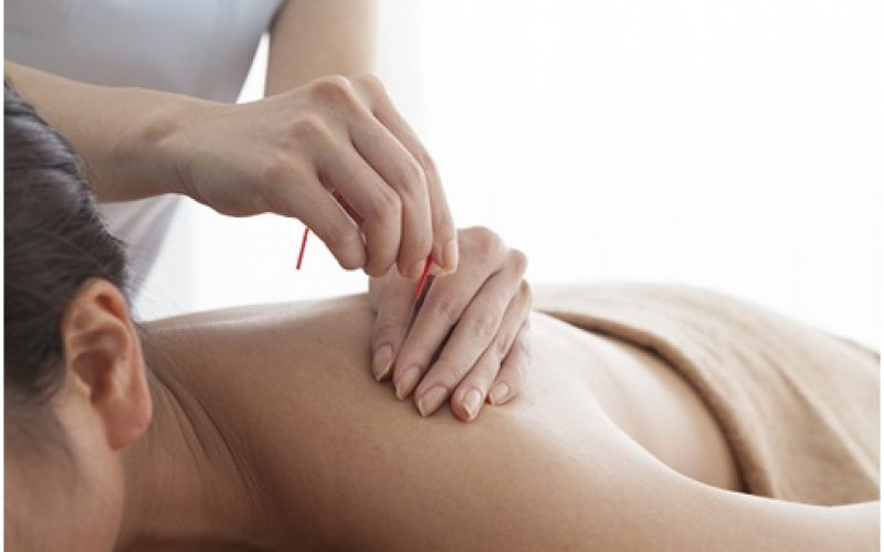 If You Are In The Menopause, You Can Try These Treatments