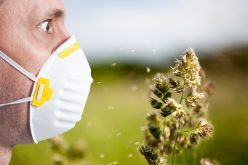 Allegra – Perfect For Avoiding Allergies Right From The Core