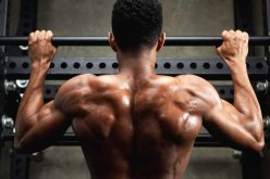 5 Tips to Choose The Right Mass Gainer Supplement