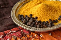 Turmeric – The Ancient Healing Power of Today
