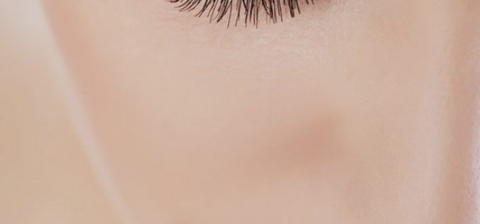 6 Facts about Eyelash Extensions to Decide Whether They're Right for You