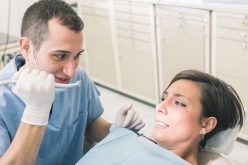 5 Simple Tricks to Deal with Dental Anxiety