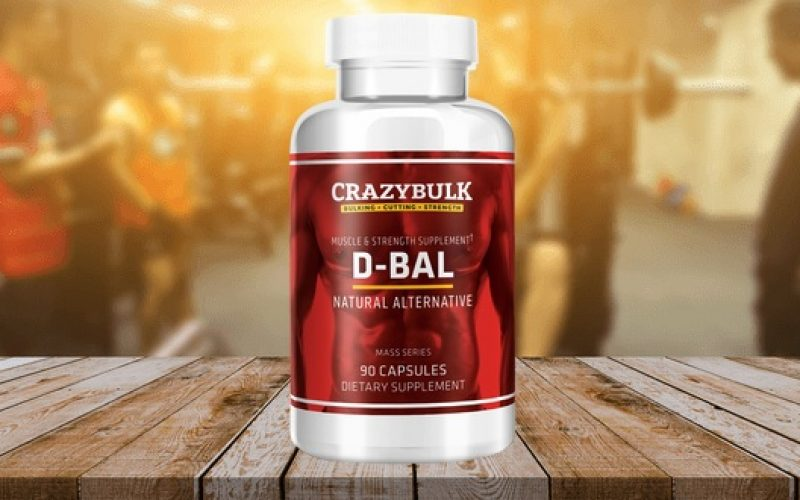 Dianabol Canada andwhatto know about it