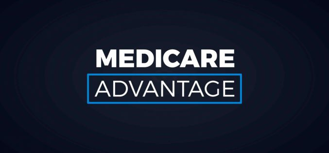 Humana Medicare Advantage Plans: Best For Seniors