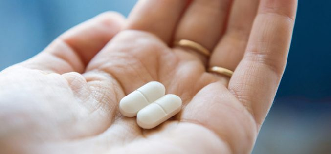 Get the high-quality painkiller treatment you require