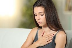 All you need to know about Shallow Breathing