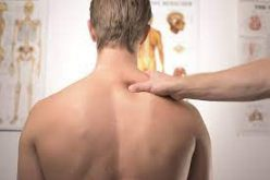 Osteopaths' Advice For Back & Neck Fitness