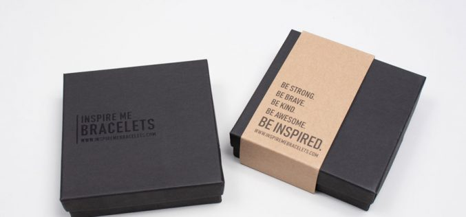 Get Fancy Custom Printed Boxes Perfect For Your Need
