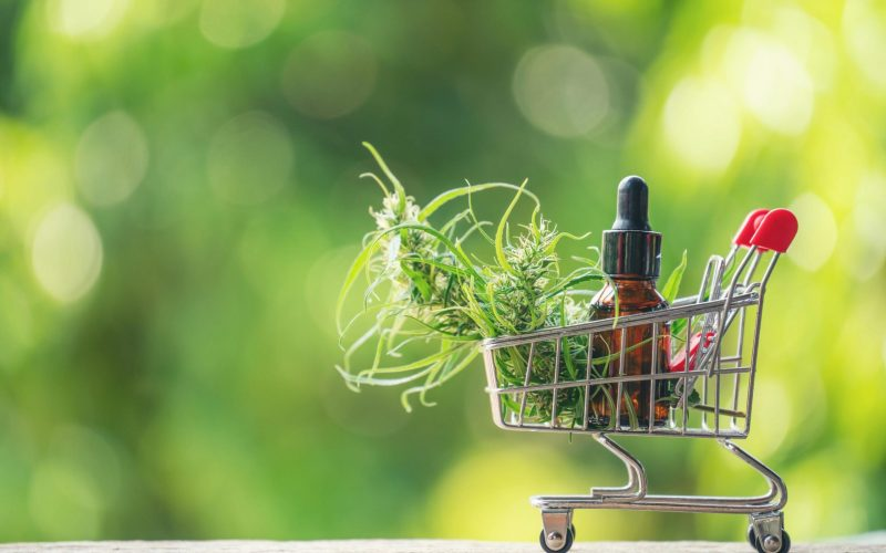 4 Reasons to Buy Marijuana Products from a Dispensary Rather Than a Dealer